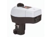Электропривод AME 435 24V Tmax= 130 C Danfoss