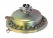 Блок регулирующий AFQ (0,5 бар) для установки на клапане VFQ 2 Danfoss