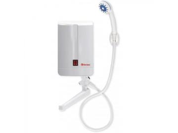 Водонагреватель проточный электрический THERMEX TIP 500