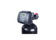 Клапан управления WS1CI BWT I- Z ( 12В, 50Гц, таймер) Clack