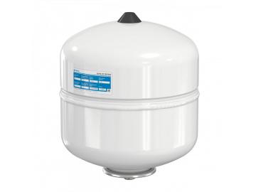 Расширительный бак Flamco Airfix R 25л белый 25/4,0 - 10bar