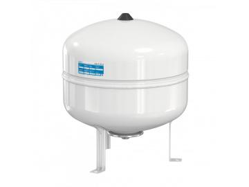 Расширительный бак Flamco Airfix R 50л белый 50/4,0 - 10bar