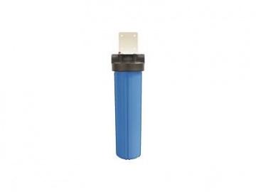 "Фильтр Waterstry BB 1""-20"" (0,6-8,8 бар, картридж PP 10 мкм, кронштейн, ключ)"
