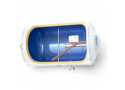 Водонагреватель электрический TESY 150л горизонтальный