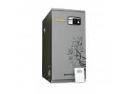 Газовый котел Navien GST 60KN, 60кВт.