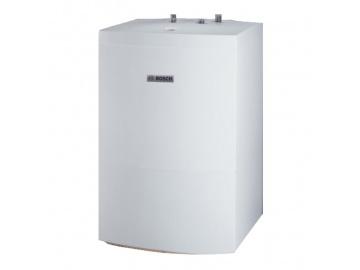 Емкостной водонагреватель для настенных котлов Bosch ST 120-2 E