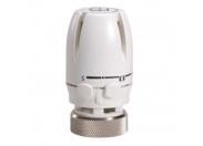 Терморегулятор Luxor ТТ 211