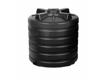 Бак для воды 500 л Aquatech ATV-500 черный