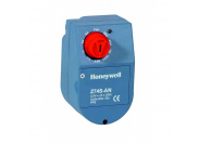 Автомат промыва Honeywell Z 74 S-AN