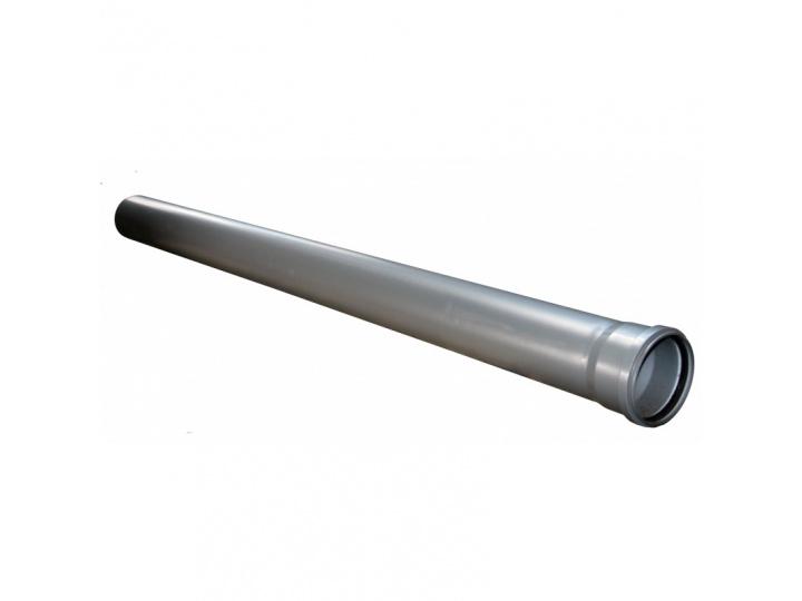 Труба внутренняя Синикон ф 110, L 1000