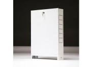 Коллекторный шкаф Grota ШРН-2
