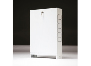 Коллекторный шкаф Grota ШРН-0
