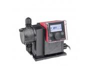 Насос дозирующий DDA 30-4 FCM-PV/T/C-F-31I002FG Grundfos (97722352)