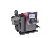 Насос дозирующий DDA 30-4 FC-PVC/E/C-F-31I002FG Grundfos (97722288)