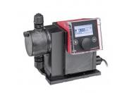 Насос дозирующий DDC 9-7 AR-PP/E/C-F-31U2U2FG (с монтажным комплектом) Grundfos (97721428)