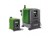 Насос дозирующий DME 375-10 AR-PV/V/C-S-31A2A2F Grundfos (95905037)