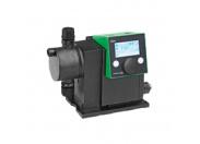 Насос дозирующий Grundfos DDA 30-4 FC-PVC/V/C-F-31U2U2FG (97722291)