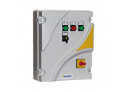 Шкаф управления Ebara QTDE20/7A-T-AR -1 (362330872)