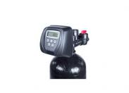 Клапан управления WS1CI DNT I- E (12В, 50ГЦ, таймер) Clack