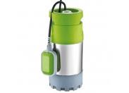Насос колодезный Waterstry WSN 1100D для чистой воды 1100 Вт, 5,5м3/ч max, 35,0 м max (J1000WSND)