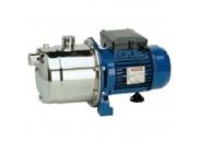 Насос самовсасывающий многоступенчатый Speroni SM 98-5 1,00 кВт 1x230 В 50 Гц (101536010)