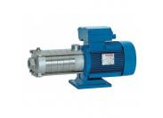 Насос горизонтальный многоступенчатый Speroni RSXM 2-6 230 В-50 Гц 0,75 кВт (102207560)