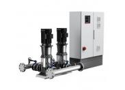 Станция повышения давления Grundfos HYDRO  MPC F 4 CR 32- 2-2 (97520845)