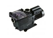 Насос для бассейна Grundfos GP 7-44 0,7 кВт 1x230 В 50 Гц (96023753)