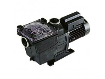 Насос для бассейна Grundfos GP 10-60 0,75 кВт 1x230 В 50 Гц (96023754)