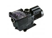 Насос для бассейна Grundfos GP 20-100 1,4 кВт 3x380 V 50 Гц (96023758)