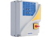 Пульт управления Maniero Elettronica QTD20/17A-A-SMART для 3-х фазн. насосов c RCSFA5/M-400V (527.65.M002)