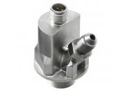 Датчик перепада давления DPI 0-2,5 V.2 4-20mA 0-2,5 bar Grundfos (97747197)