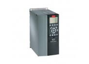 Преобразователь частоты VLT HVAC Drive FC-102 75,0 кВт 147,0 A IP20 Danfoss (131F6628)