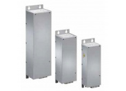 MCC 107 Входной фильтр 3x200-240 2,2 кВт/3x380-480 В 4,0 кВт Danfoss (130B2531)