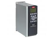 Частотный преобразователь Danfoss VLT AutomationDrive FC-302 110 кВт ~380/500 В, IP20 (134F4144)