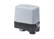 Реле давления CS 2-6 bar G 1/2 IP55 дифференциал 0,72-2,0 бар Danfoss (031E021566)