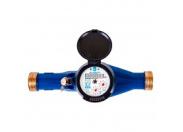 Счетчик воды ЭКО НОМ-32Х ДГ+КМЧ (ЭКОНОМ-КМЧ-32Х-ДГ-260)