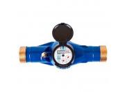 Счетчик воды ЭКО НОМ-40Х ДГ+КМЧ (ЭКОНОМ-КМЧ-40Х-ДГ-300)