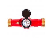 Счетчик воды ЭКО НОМ-50Г ДГ+КМЧ (ЭКОНОМ-КМЧ-50Г-ДГ-300)