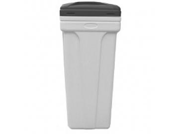 Бак солевой 100L (комплект) Waterstry (100L)