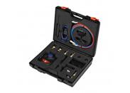 Прибор для измерения перепада давлений PFM 5000 Ру10 Danfoss (003L8330) (заменен на 003L8345)