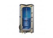 Водонагреватель Reflex AB 200/1 Storatherm Aqua (SB 200 )Серебристый Reflex (7846600)