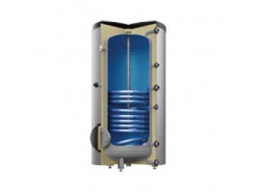 Водонагреватель Reflex Storatherm Aqua AF 400/1M_B Серебристый Reflex (7861400)