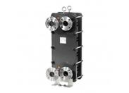 Теплообменник пластинчатый разборный Danfoss XG 31H-1 30 (004B1391)