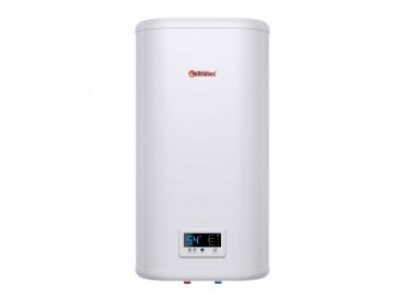 Водонагреватель электрический накопительный Flat Plus плоский THERMEX вертикальный IF (pro) 80 V 80 л