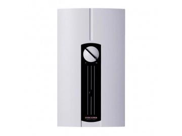 Водонагреватель электрический проточный Stiebel Eltron 15 кВт DHF 15 C (380В)