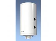 Бойлер Hajdu 18,5 кВт настенный 80л  косвенного нагрева с возможн подкл ТЭНа