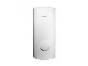 Емкостной водонагреватель для настенных котлов Bosch WST 200-5 EC 200 л