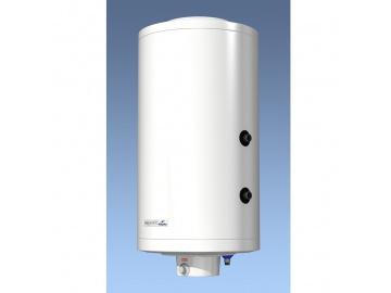 Бойлер Hajdu 18,5 кВт настенный 190л  косвенного нагрева с возможн подкл ТЭНа