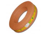 Труба металлопластиковая SOFT Universal series PEX-c UNI-FITT 16х2мм бухта 200м